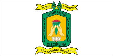 colegio_cooperativo.png