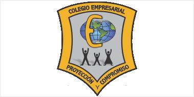 colegio_empresarial.png