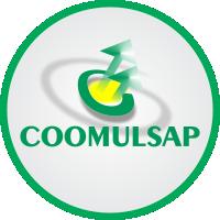 lr_coomulsap.png
