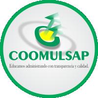 COOMULSAP