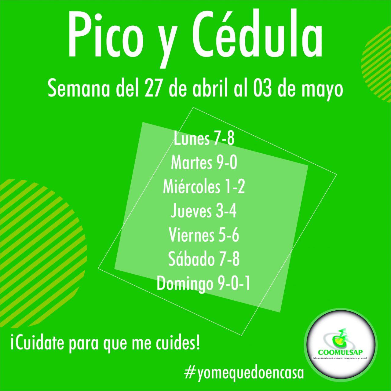 Pico-y-cedula-1280x1280.jpg