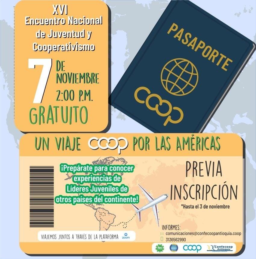 Encuentro-Nacional-de-Juventud-y-Cooperativismo.jpeg