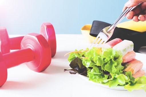 5-habitos-alimenticios-para-llevar-una-vida-mas-saludable.jpg
