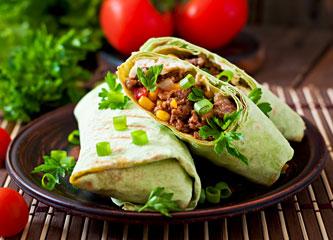 Burritos1.jpg