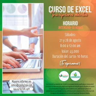 curso_excel.jpg