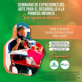 seminario_expresion_arte.jpg