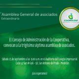 37_asamblea_extraordinaria
