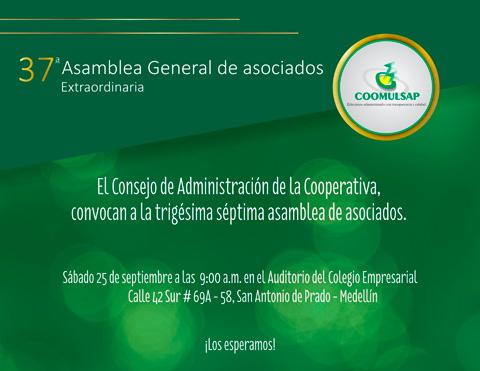 37_asamblea_extraordinaria.jpg